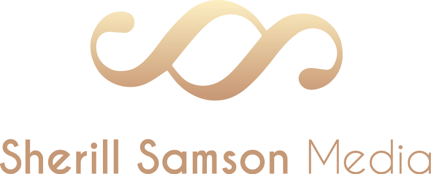 Sherill Samson Media